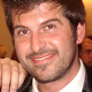 Francesco Massarelli Calzature - Terni