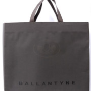 Shopper Ballantyne Carta