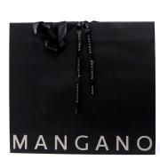 Shopper Personalizzata Mangano