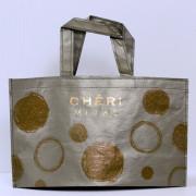 Shopper Cheri