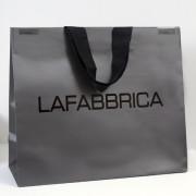Shoppers LaFabbrica di qualità