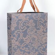 Shopper Lusso