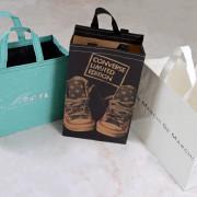 Shopper Converse Lusso