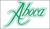 Aboca-Logo