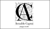 Arnaldo-Caprai-Logo