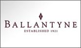 Ballantyne-Logo