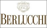 Berlucchi-Logo