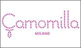 Camomilla-Logo
