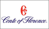 Conte-of-Florence-Logo