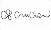 Cruciani-Logo