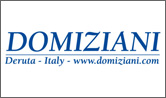 Domiziani-Logo