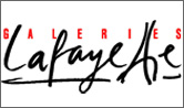 Galeries-Logo
