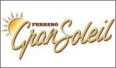 Gran-Soleil-Logo
