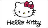 Hello-Kitty-Logo
