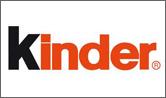 Kinder-Logo