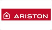 Logo-Ariston