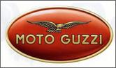 Logo-Moto-Guzzi