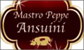 Mastro-Peppe-Logo