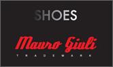 Mauro-Giuli-Logo