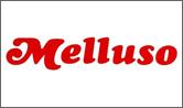 Melluso-Logo
