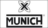 Munich-Logo