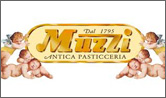 Muzzi-Logo