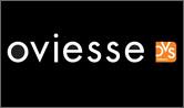 Oviesse-Logo