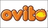 Ovito-Logo