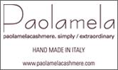 PaolaMela-Logo2
