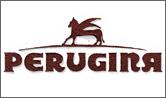 Perugina-Logo