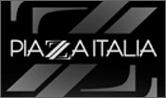 Piazza-Italia-Logo