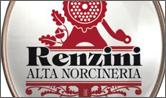 Renzini-Logo