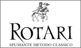 Rotari-Logo