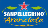 Sanpellegrino-Logo