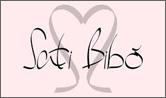 Sati-Bibo-Logo