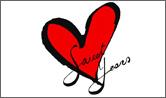Sweet-Years-Logo