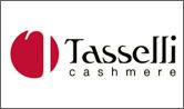 Tasselli-Logo