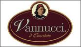 Vannucci-Logo